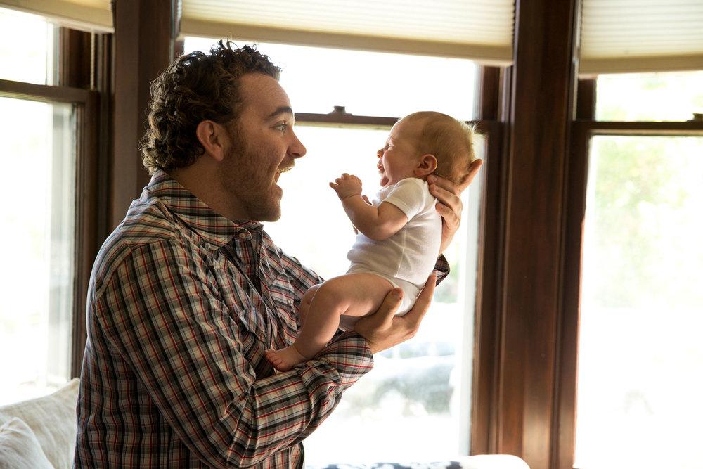 Baby_George_Lange_Kids.jpg