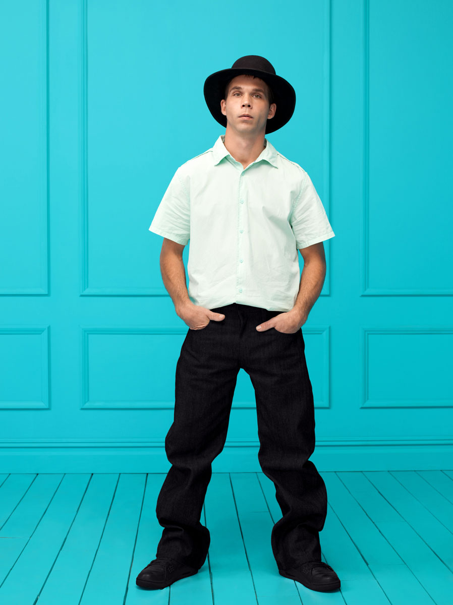 5_Breaking_Amish_TLC_George_Lange.jpg
