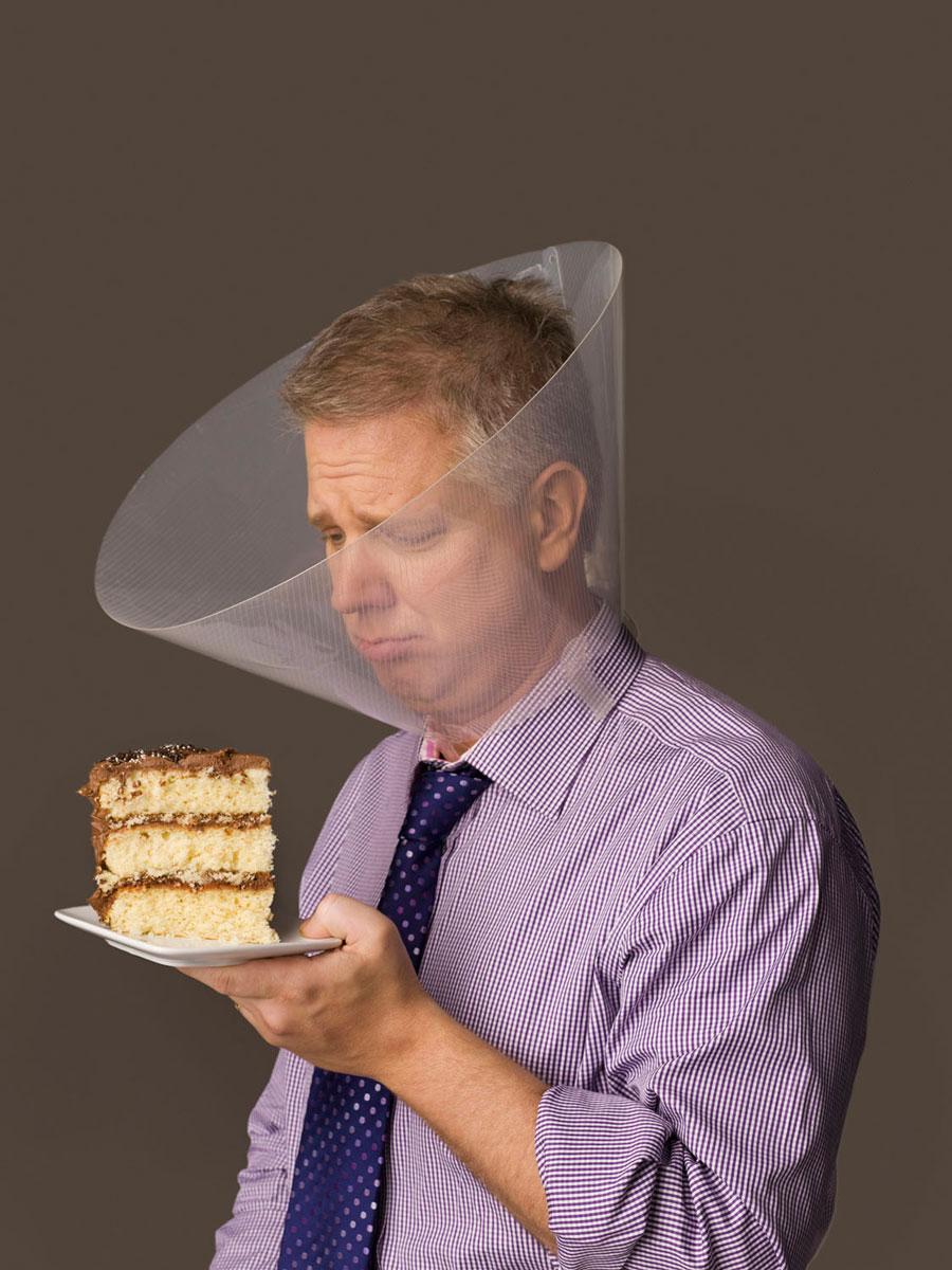 Cake_Glenn_Beck_George_Lange.jpg