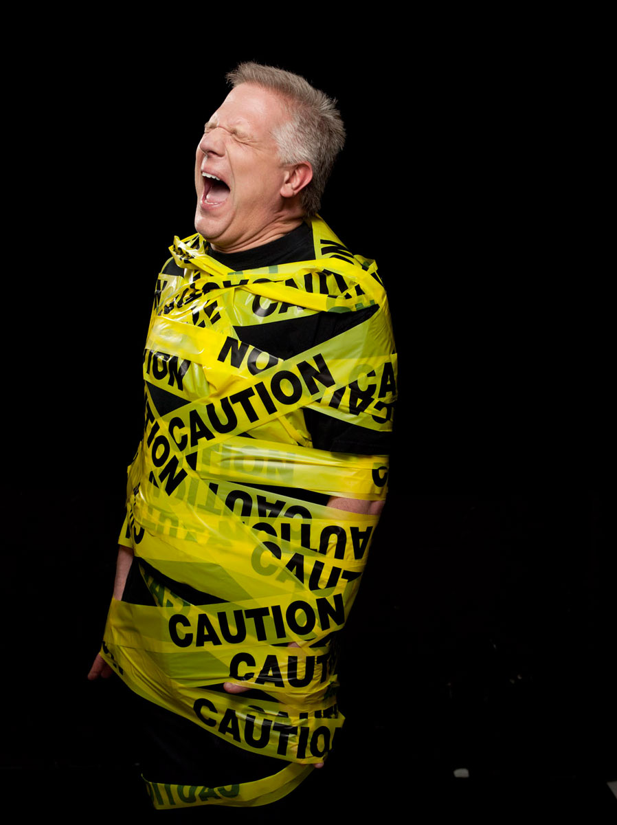 Caution_Glenn_Beck_George_Lange.jpg