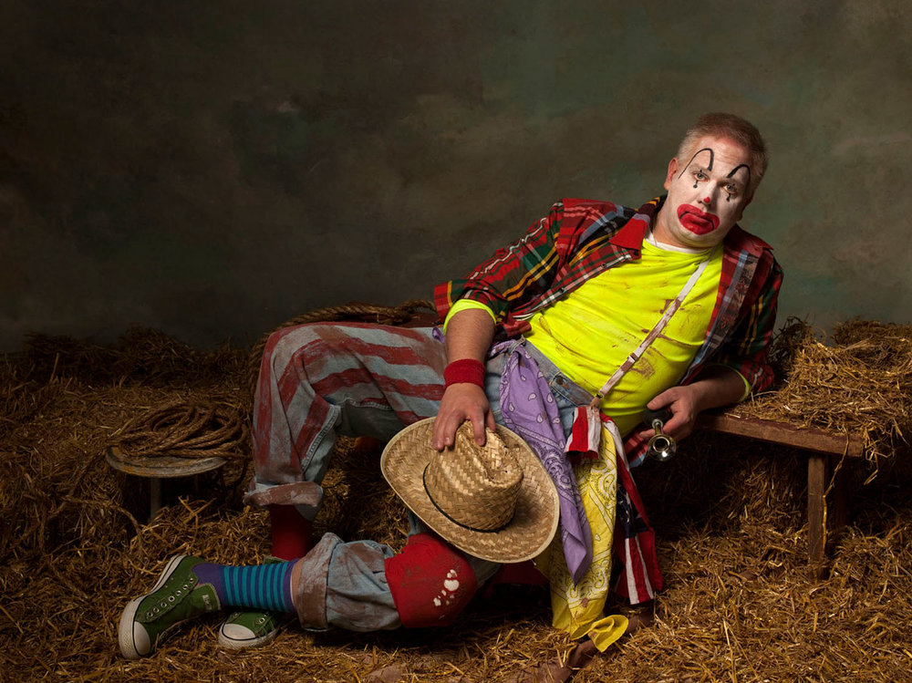 Clown_Glenn_Beck_George_Lange.jpg