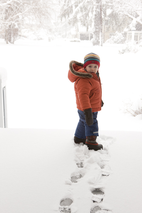 snow2-2.25.10