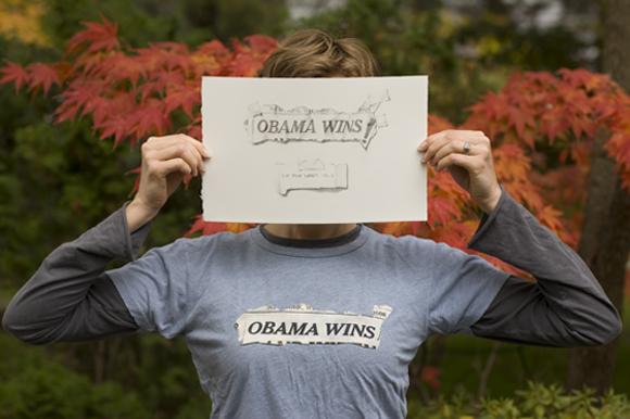 obama-wins.jpg
