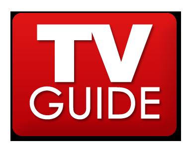 TVGUIDE-logo.png