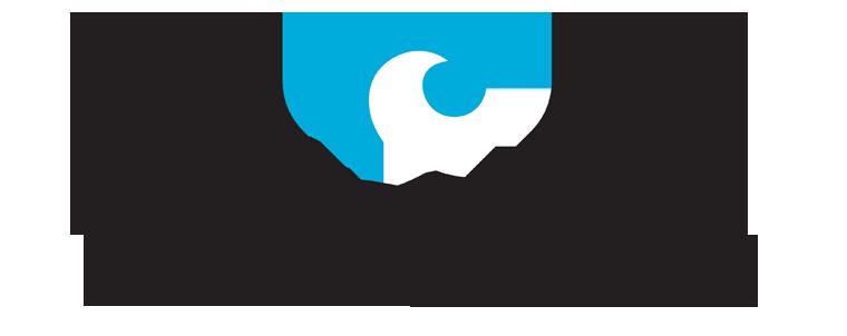 whitewave-logo1.png