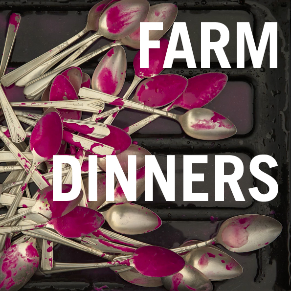 farmdinners.jpg