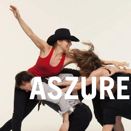 aszure3.jpg