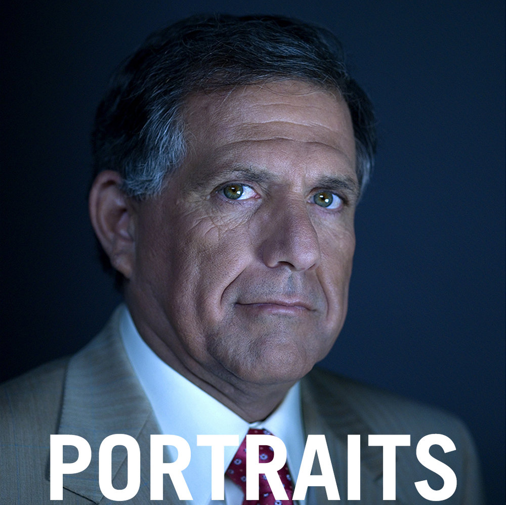 PORTRAITS2.jpg