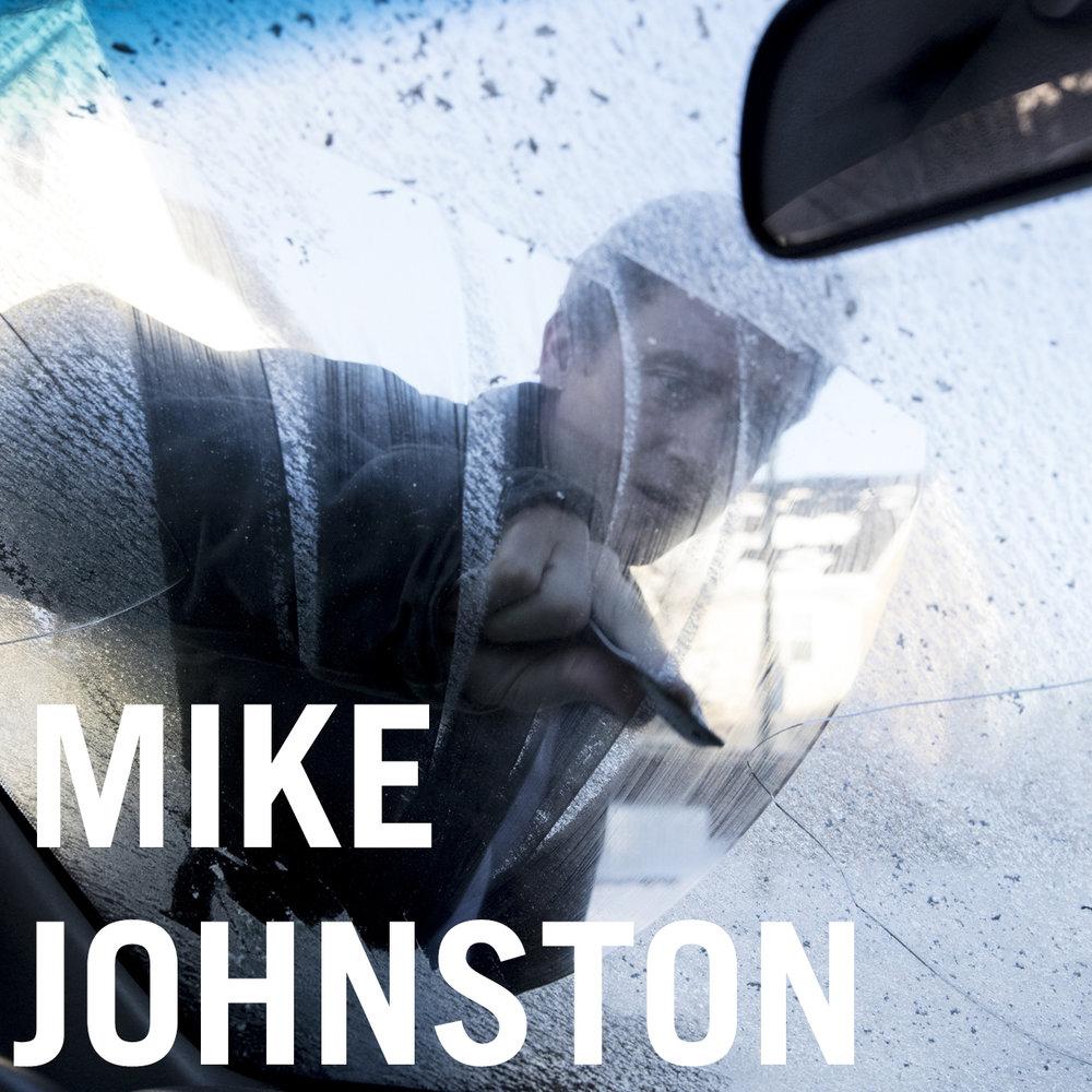 mike2.jpg