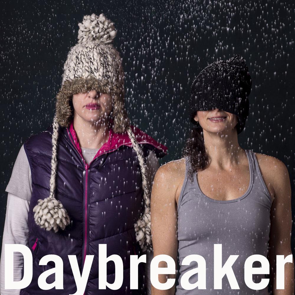 daybreaker web.jpg