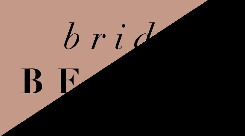 meraki-bridal.png