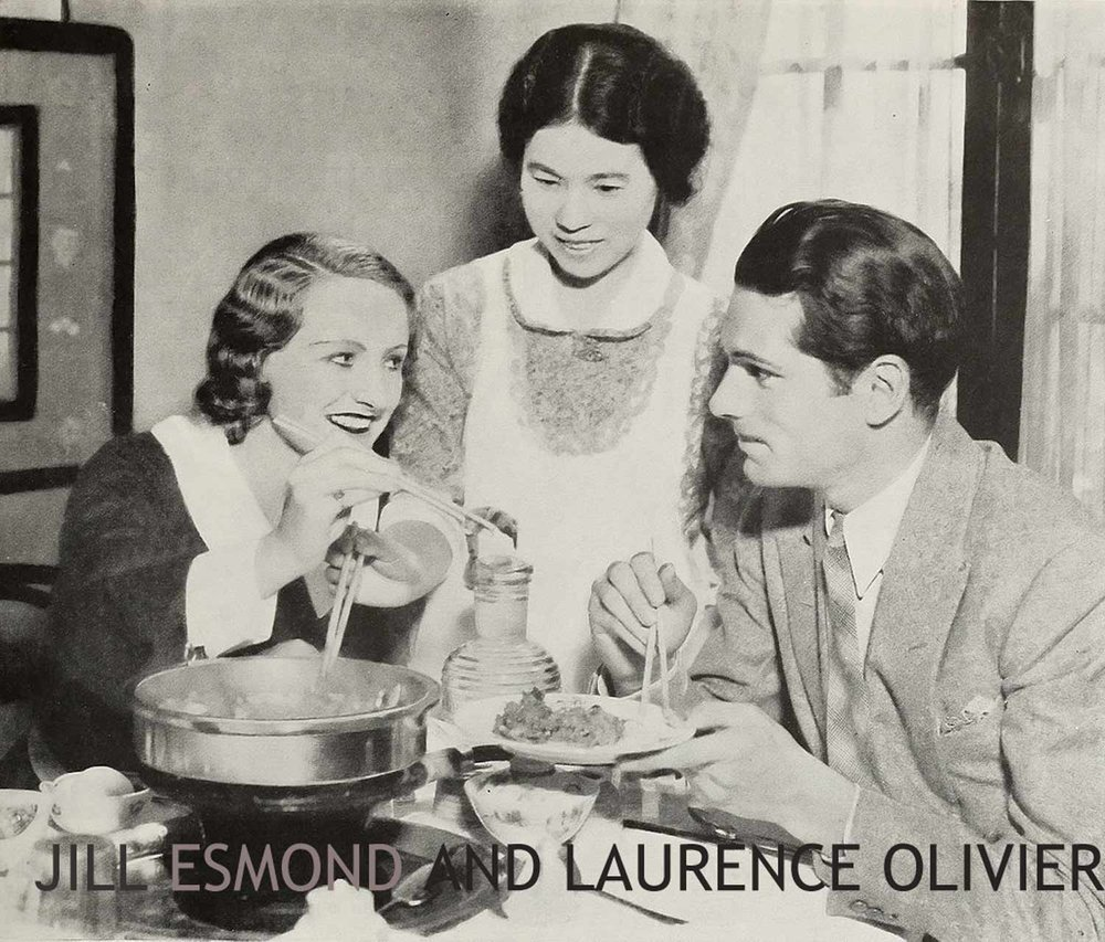 146Jill_Esmond_and_Laurence_Olivier_1932.jpg