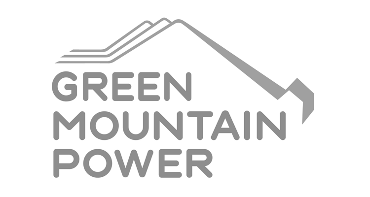 greenmountainpower_bw.png