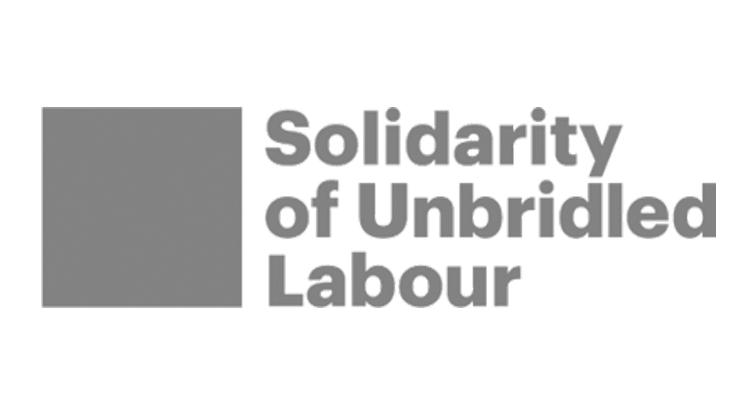 solidarity_bw.png