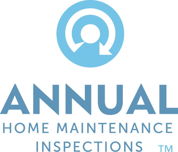 The most important thing to understand as a new Homeowner is that your house requires maintenance. As time goes on, parts of your Home will wear out, break down, deteriorate, leak, or simply stop working. Even the most vigilant Homeowner can, from time to time, miss small problems or forget about performing some Routine Home Repairs and Seasonal Maintenance. -  We can help you with maintaining your home. Consider us to come back in about a year to perform a Home Maintenance Inspection. We'll help you keep your Home in good condition and help prevent it from suffering serious, long-term and expensive damage from minor issues that should be addressed now. Let's keep your home in great shape together!