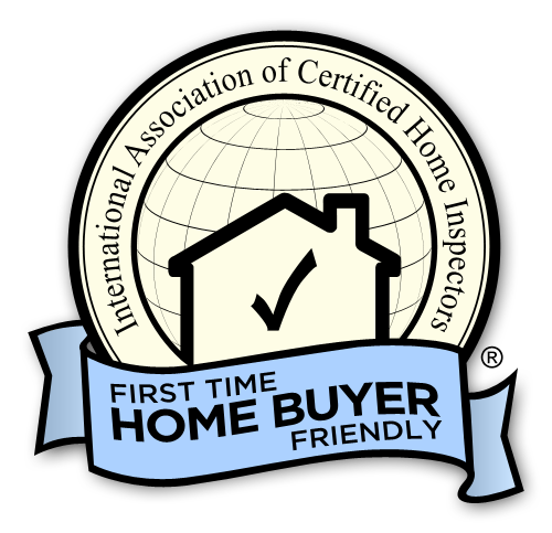 T.H.I.S. is First-Time Home Buyer Friendly. -