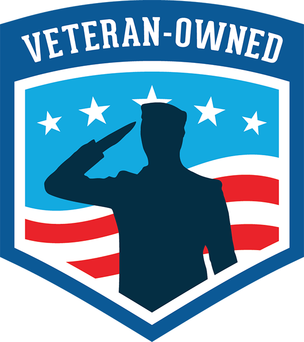 T.H.I.S. is a Veteran Owned Company. - We proudly served our Country, let us proudly serve you with the highest level of Service with Integrity.