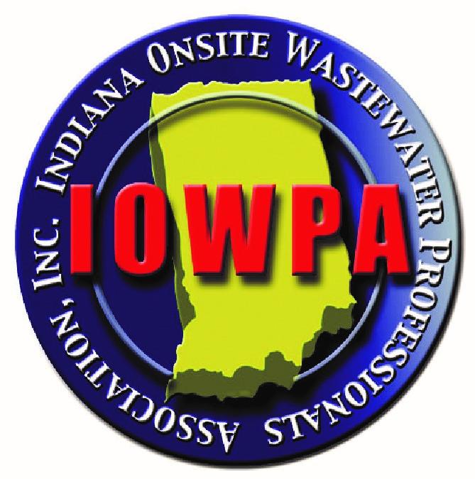 IOWPA.jpg