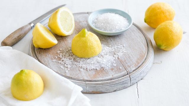 citrus salt.jpg