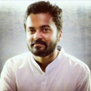 Dhawal Mane