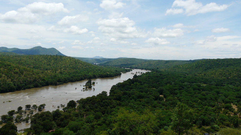 Cauvery_Kaveri_River_Karnataka_India_(2) copy.jpg