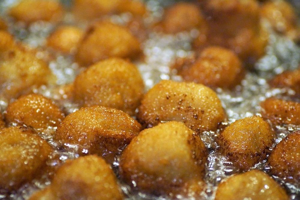 cooking_oil.jpg