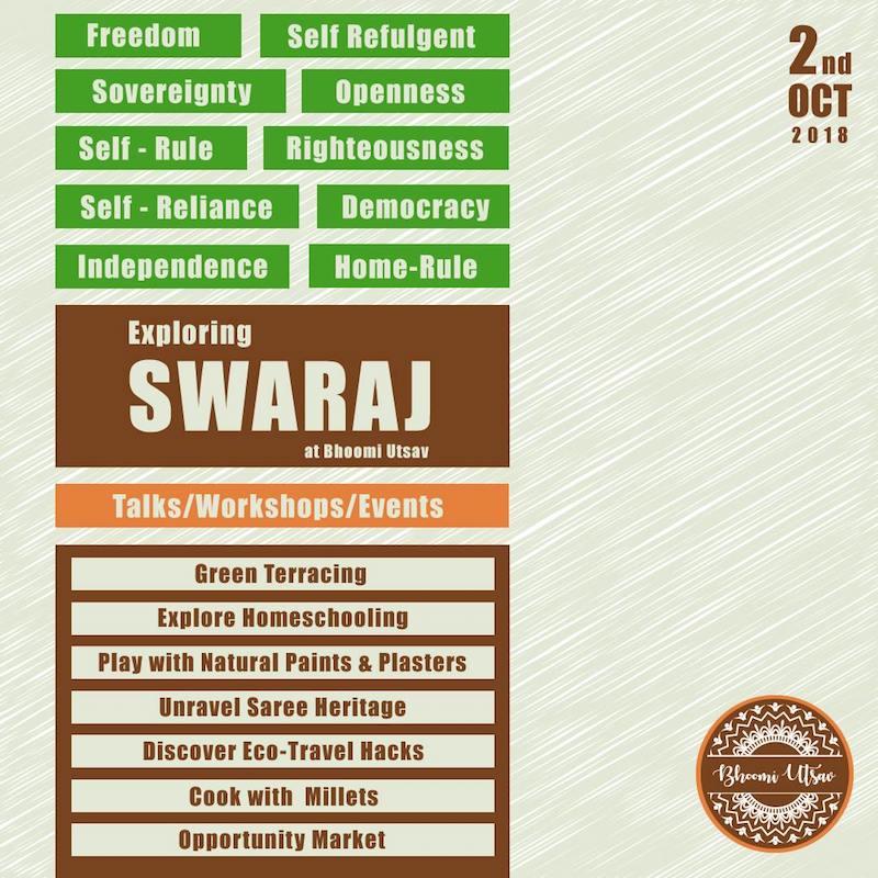 Bhoomi Utsav_agenda_eartha.jpg