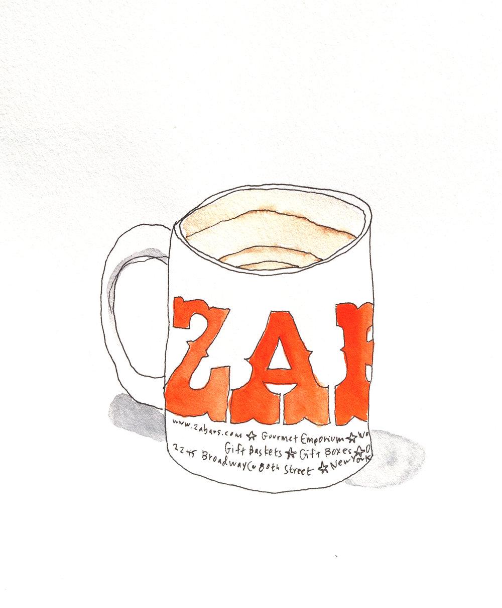 tea mug.jpg