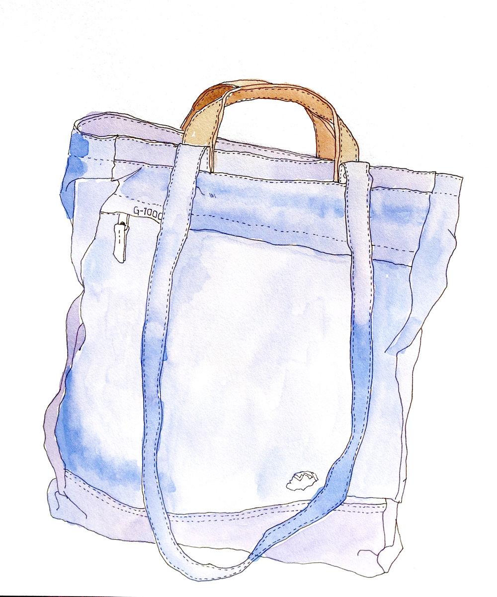 work bag.jpg