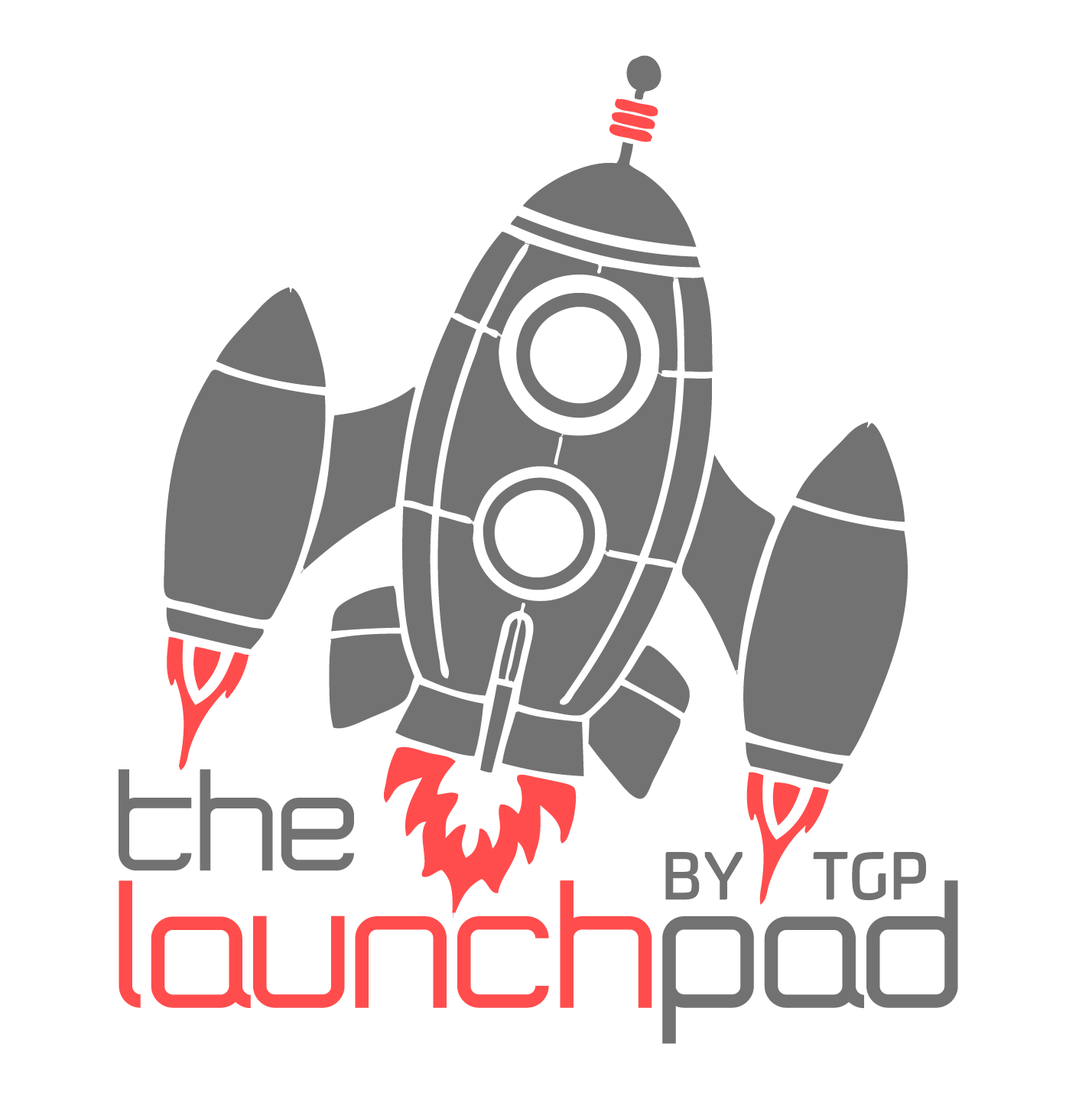 Other services — The Launch Pad