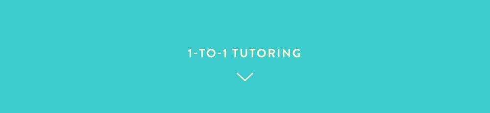 1 to 1 tutoring-22.jpg