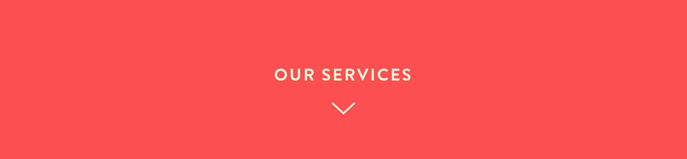 titulo our services-24.jpg