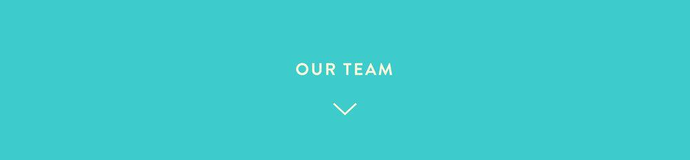 our team-33.jpg