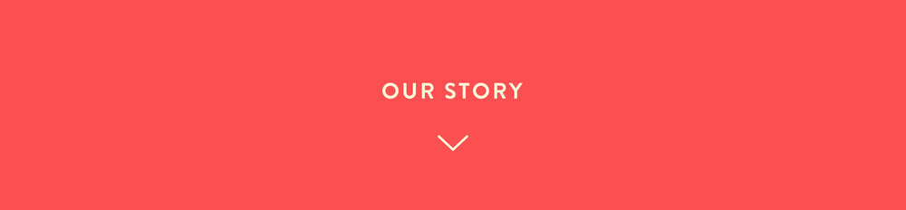 our story-48.jpg
