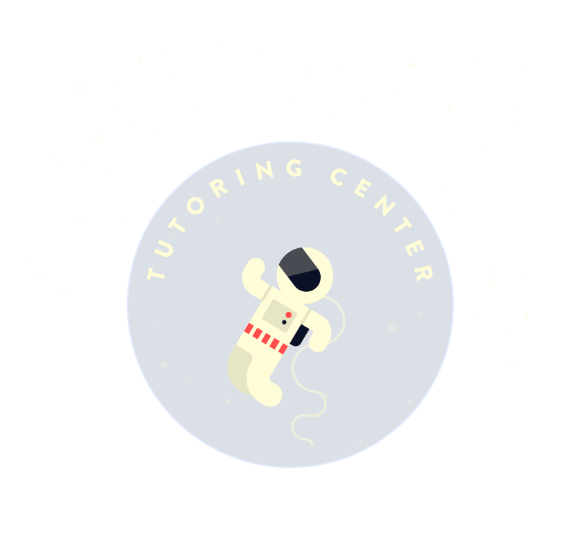 tutoring logo-58.png