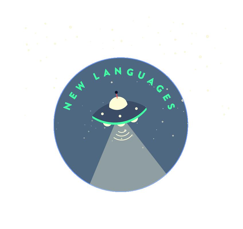 new languages logo-57.png
