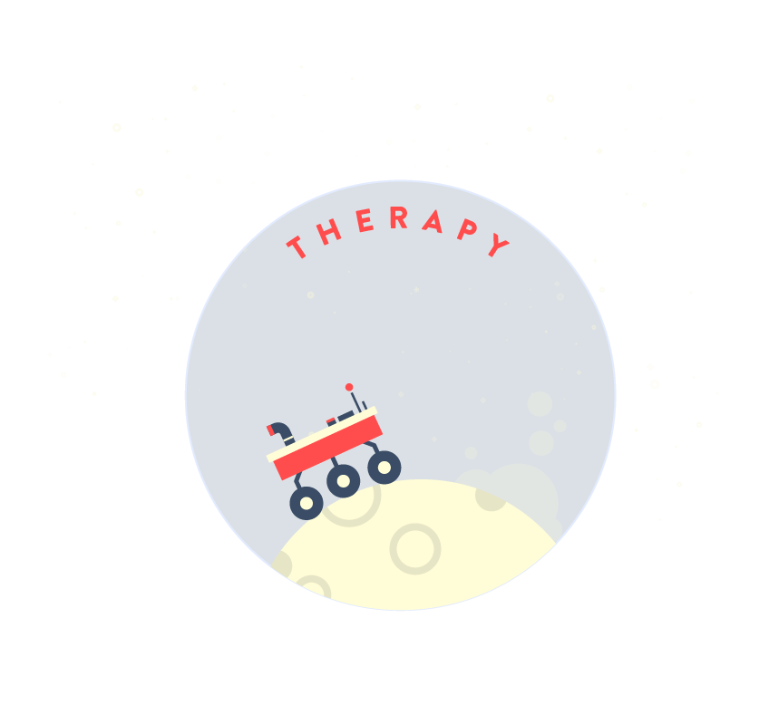 therapy logo-58.png
