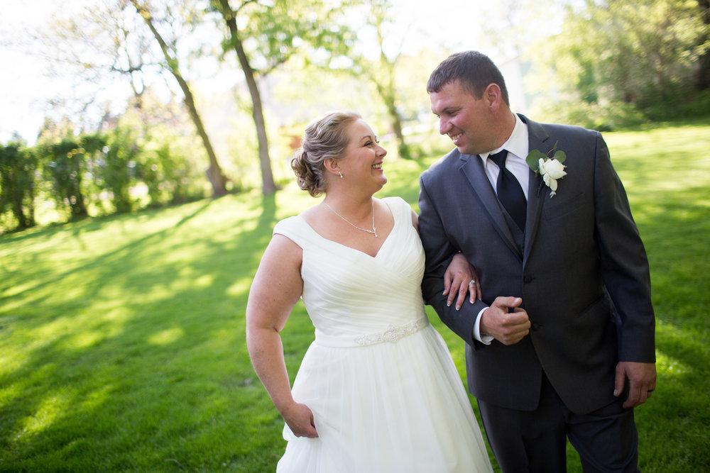 Balch Wedding 0410.JPG