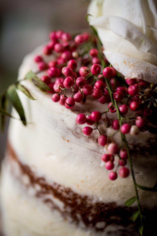 Aldridge Wedding 0630.jpg