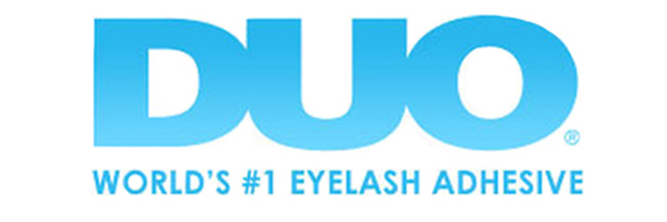 Duo Lash Adhesive Ireland | Distinct Distribution
