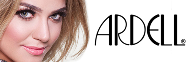 Ardell Lashes Ireland | Distinct Distribution