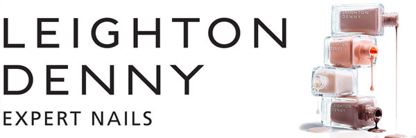 leighton denny Ireland | Distinct Distribution