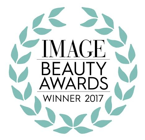 Remescar Wins Images Beauty Awards