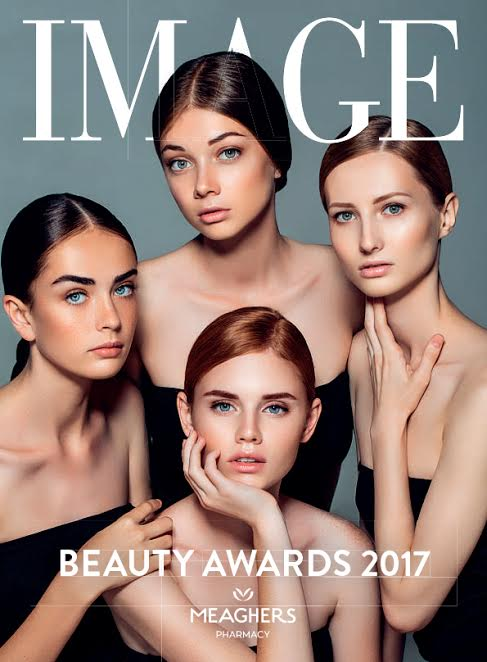 Remescar Image Beauty Awards front of Magazine.jpg