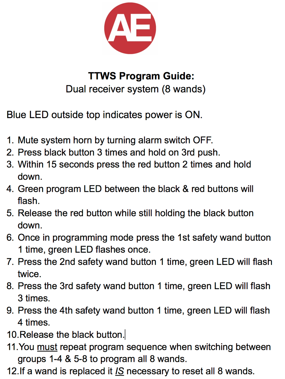 TTWS_Program_Guide_Dualb.png