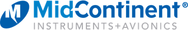 logo-medium2.png