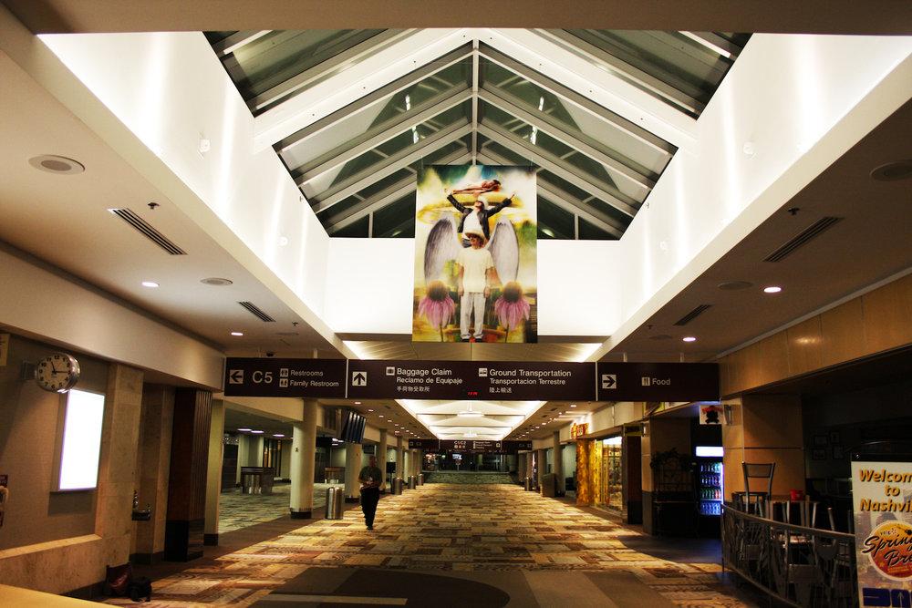 bonnaroo_airport_1_3D.jpg