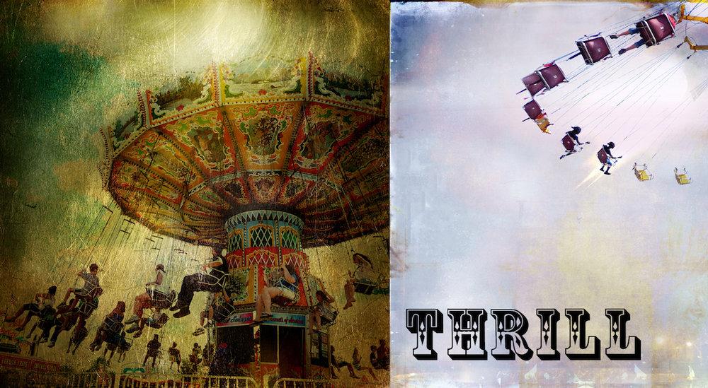 FlyingSoloImageThrillcarlaciuffo3.jpg