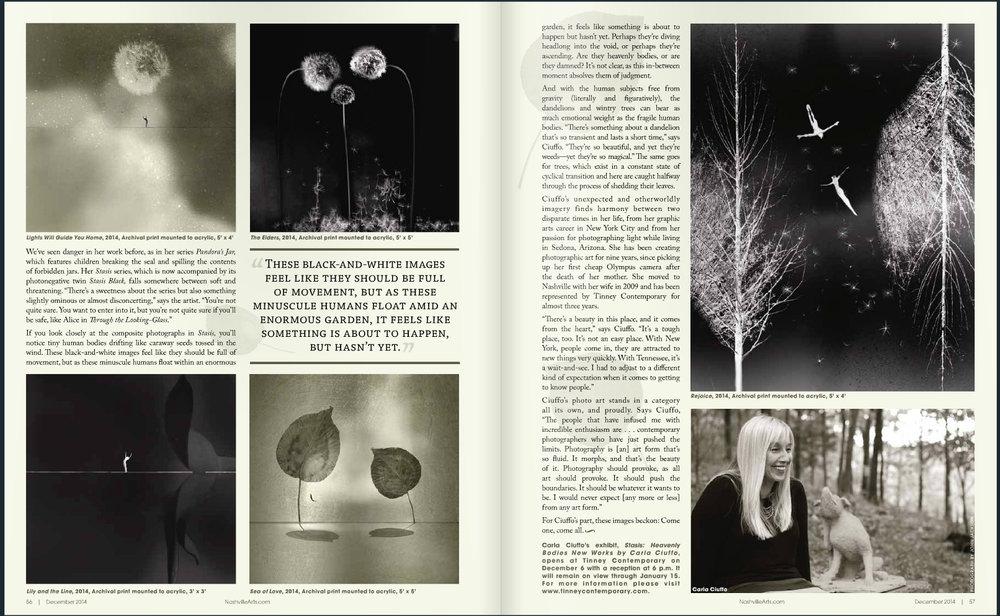 Nashville Arts Magazine_Stasis at Tinney_2.jpg