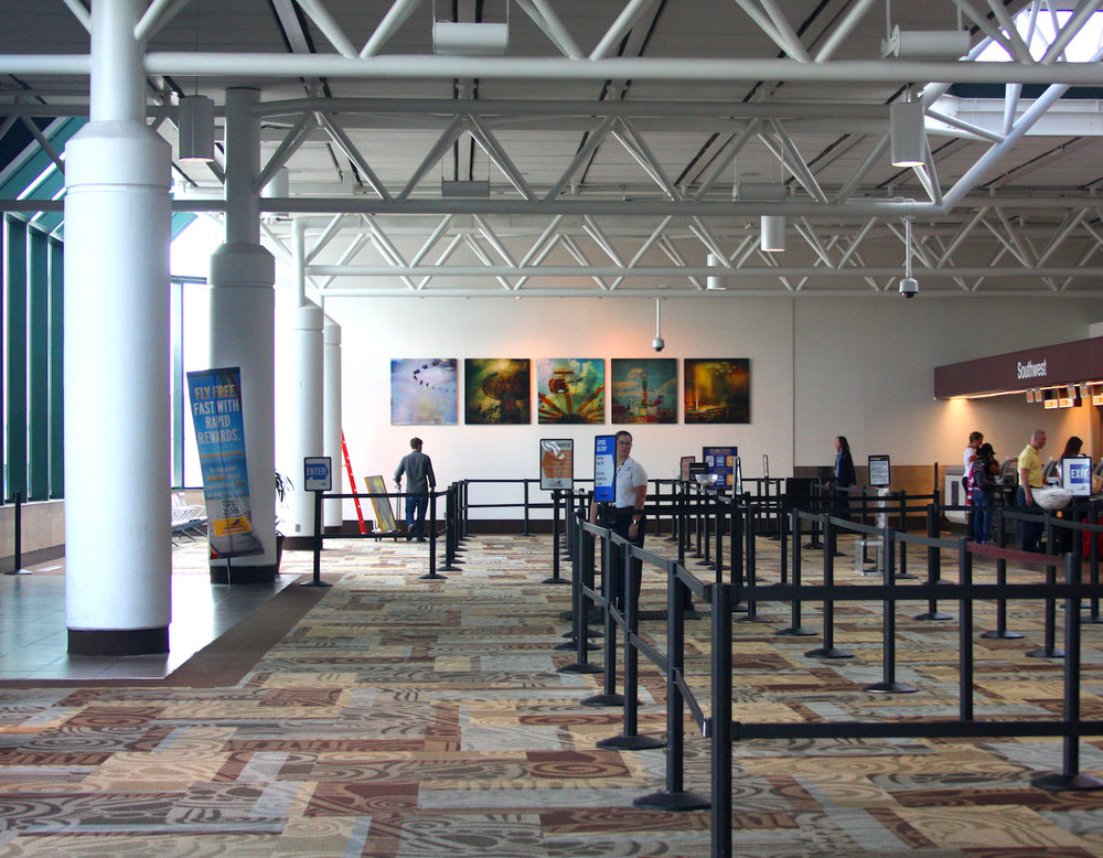 Thrill install Nashville Airport.jpg